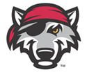www.seawolves.com