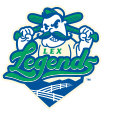 www.lexingtonlegends.com